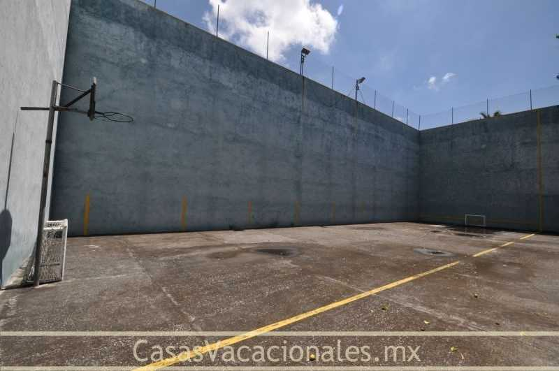 D3 Canchas