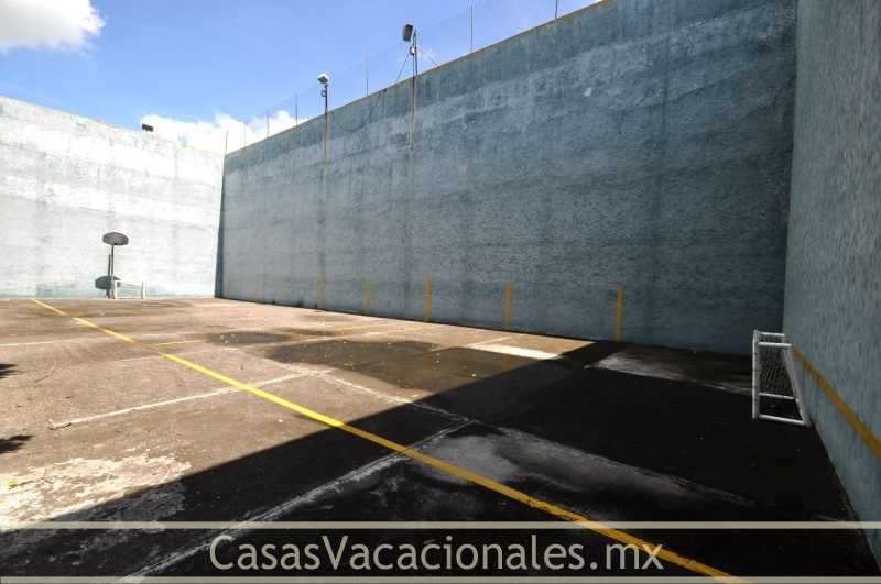 D2 Canchas